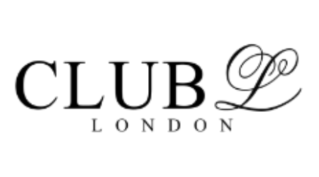 Club-L-London discount codes and coupons April 2020 | 15% off: Student Discount