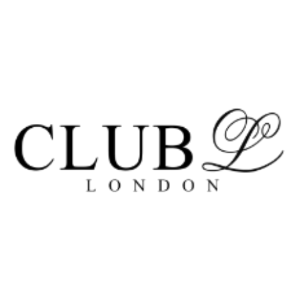 Club-L-London_featured_feed_300x300px