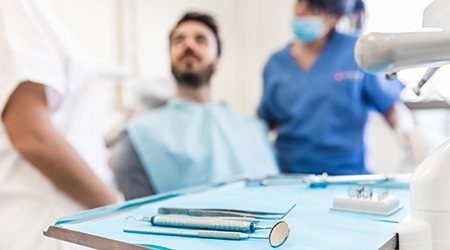 How much does dental really cost?