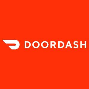 DoordashLogo_Supplied_300x300