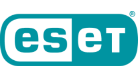 ESET discount codes and coupons April 2020 | Secure all your devices with ESET