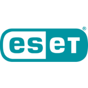 ESET_featured_feed_300x300px
