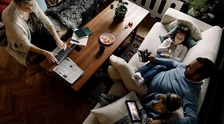 Family_Using_Various_Technologies_GettyImages_450x250