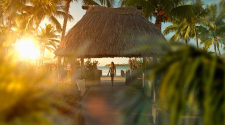 Top 11 eco-friendly resorts in Fiji for 2020