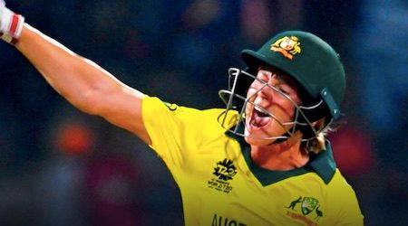 HTW-Cricket-T20-World-Cup_450x250