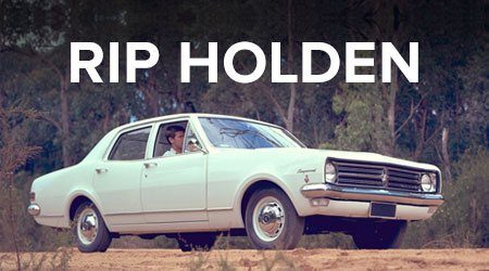 Holden2021_supplied_450x250