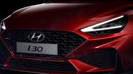 HyundaiI30NLineTeaser_supplied_450x250
