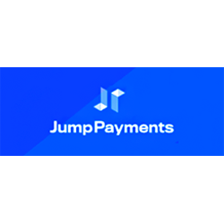 JumpPaymentsLogo_Supplied_250x2501