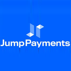 JumpPaymentsLogo_Supplied_250x2502