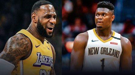 LakersVSPelicans_Kayo_450x250