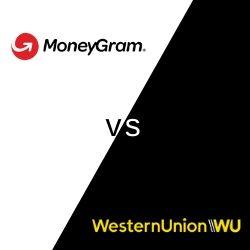 MoneyGramVsWesternUnion_Supplied_250x250