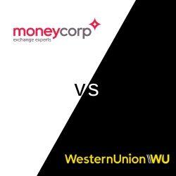 MoneycorpVsWesternUnion_Supplied_250x250
