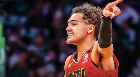 NBA-3-Point-Contest-_450x250