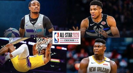 NBAAllStar_Finder_450x250