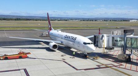 QantasAdelaide_AngusKidman_450x250