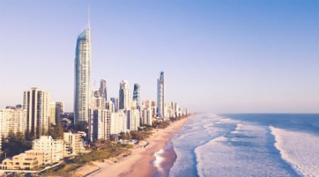 Cheap flights to Queensland you can book in 2020