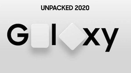 Samsung_Galaxy_Unpacked_2020_logo_supplied_450x250
