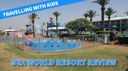 Sea-World-Resort-Review-F