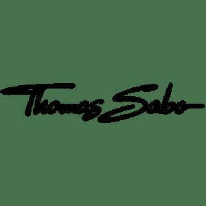 Thomas_Sabo_featured_feed_300x300px