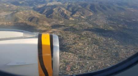 Tigerair: These are all the routes being dropped