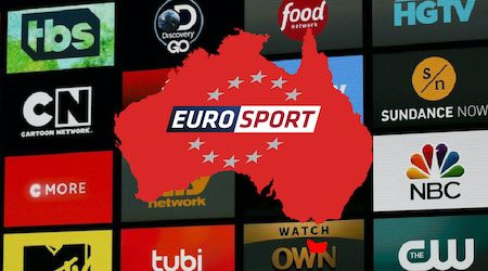 Watch-Eurosport-F