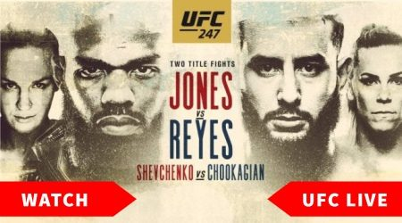 Watch-UFC-247-Live-F