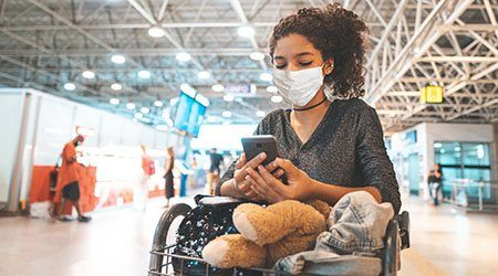 Wearing_Protective_Mask_GettyImages_450x250