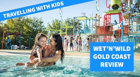 Wetnwild-Gold-Coast-Review-F-2