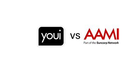 Youi_vs_AAMI_Supplied_450x250