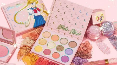 colourpopsailormoon_Instagram_450x250