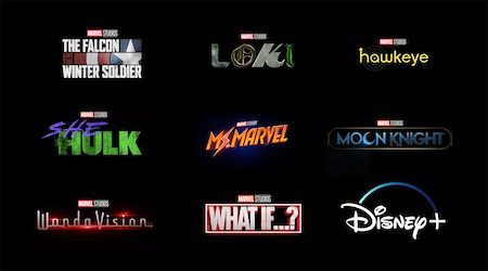 disney_plus_marvel_shows_Supplied_450x250