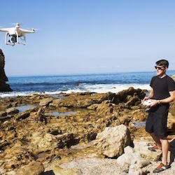 drones_GettyImages-250x250