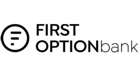 First Option Bank Credit Cards