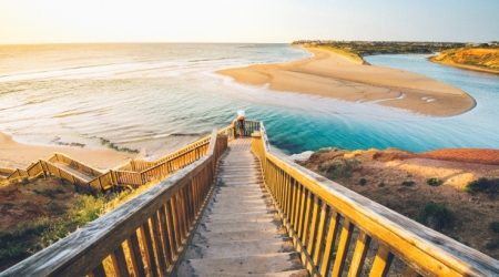 See more of Australia with Virgin Australia sale fares from $99 one way