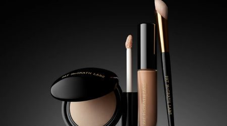 patmcgrathconcealer_Supplied_450x250