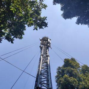 5g-tower_Getty_300x300