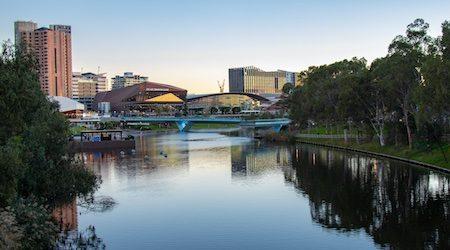 AdelaideCitySA_GettyImages_450x250
