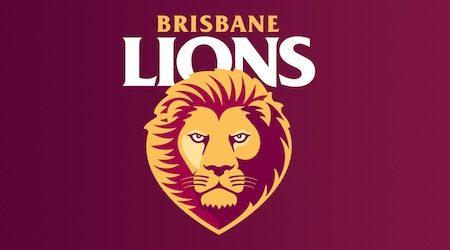 Brisbane-Lions_450x250