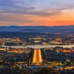 Canberra_GettyImage_300x300