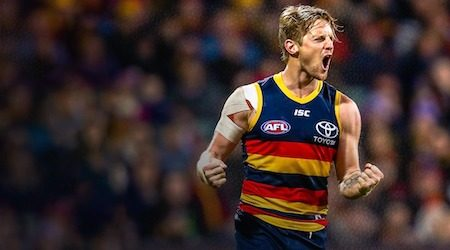 Crows-vs-Swans_450x250