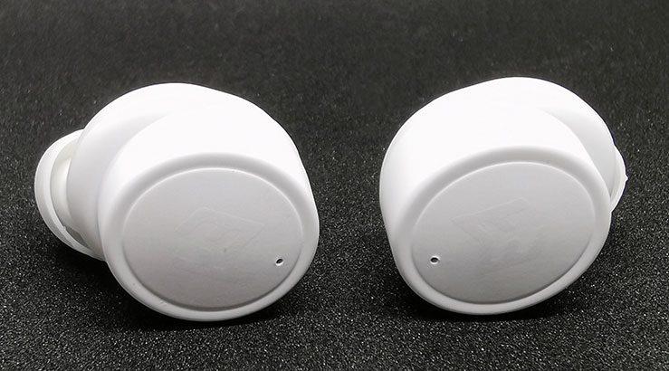 EFM Athos True Wireless Headphones