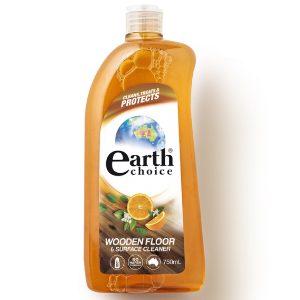 EarthChoiceFloorCleaner_Woolworths_300x300