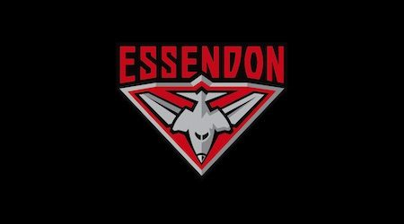 Essendon-Bombers_450x250