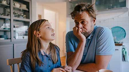 Fatherdaughterkitchen_GettyImages_450x250