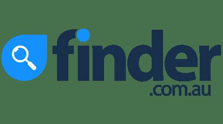 Finder_Logo_Finder_450x250