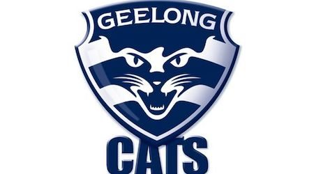 2020 Afl Preview Geelong Cats Team Guide Finder