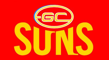2020 AFL preview: Gold Coast Suns team guide
