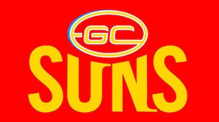 Gold-Coast-Suns_450x250