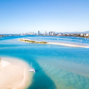GoldCoast_GettyImage_300x300
