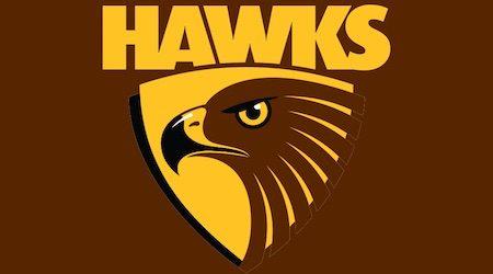Hawthorn-Hawks_450x250